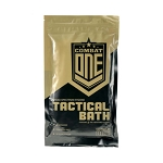 COMBAT ONE TACTICAL BATH 30/CS