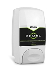PHUEL BLADDER Wall Mount