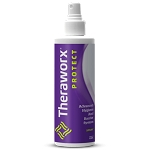THERAWORX PROTECT 3.4oz FOAM 24/CS